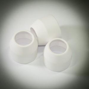 Сопло керамическое для CUT 80, CUT 100