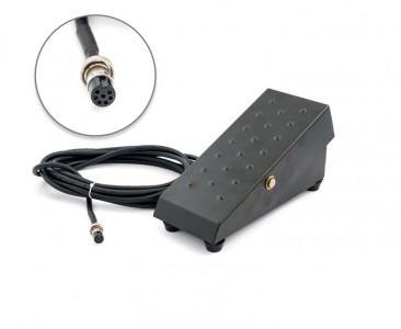 Педаль дистанционного управления для Mitech AC/DC 200P, Mitech AC/DC 315P
