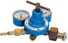 Газовый кислородный редуктор БКО-50-5