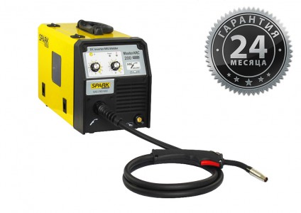 Spark MasterARC 200 (220В)