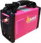 AWI ARC 200