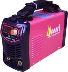 AWI ARC 250A IGBT